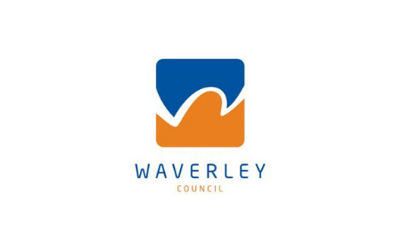 Statewide Mutual welcomes newest Member, Waverley Council