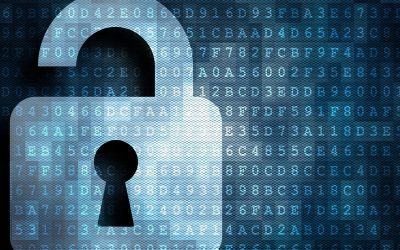 Cyber Risks: Part of Everyday Business