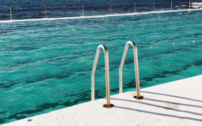 Sink or swim? Your guide for re-opening pool facilities